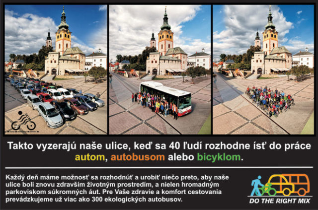 kampan-verejna-doprava-660x436